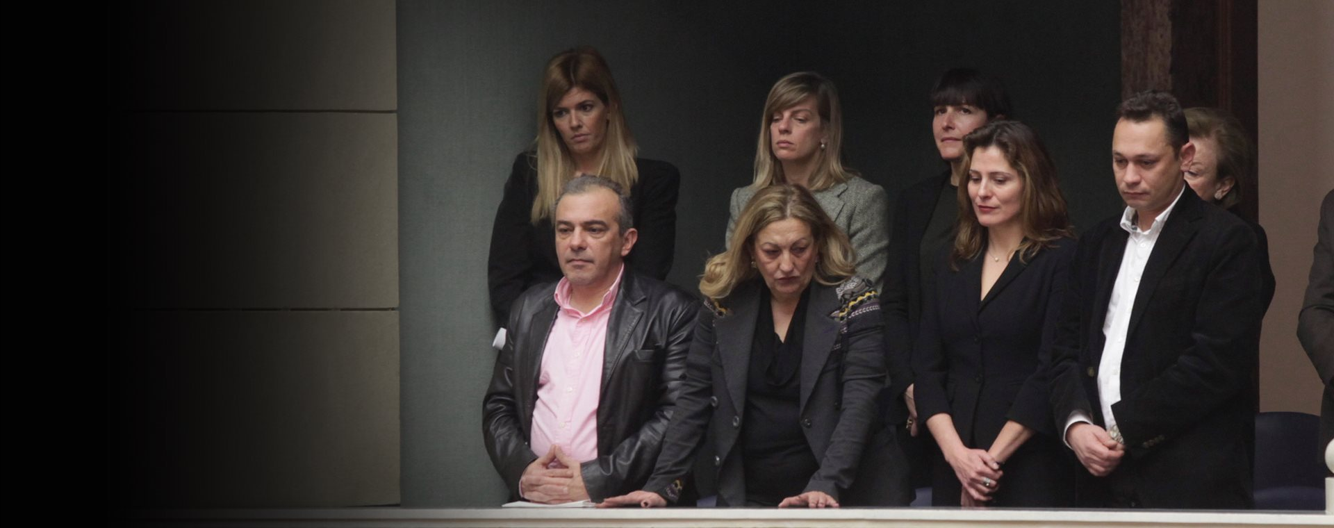 aderfia_tsipra_arthro