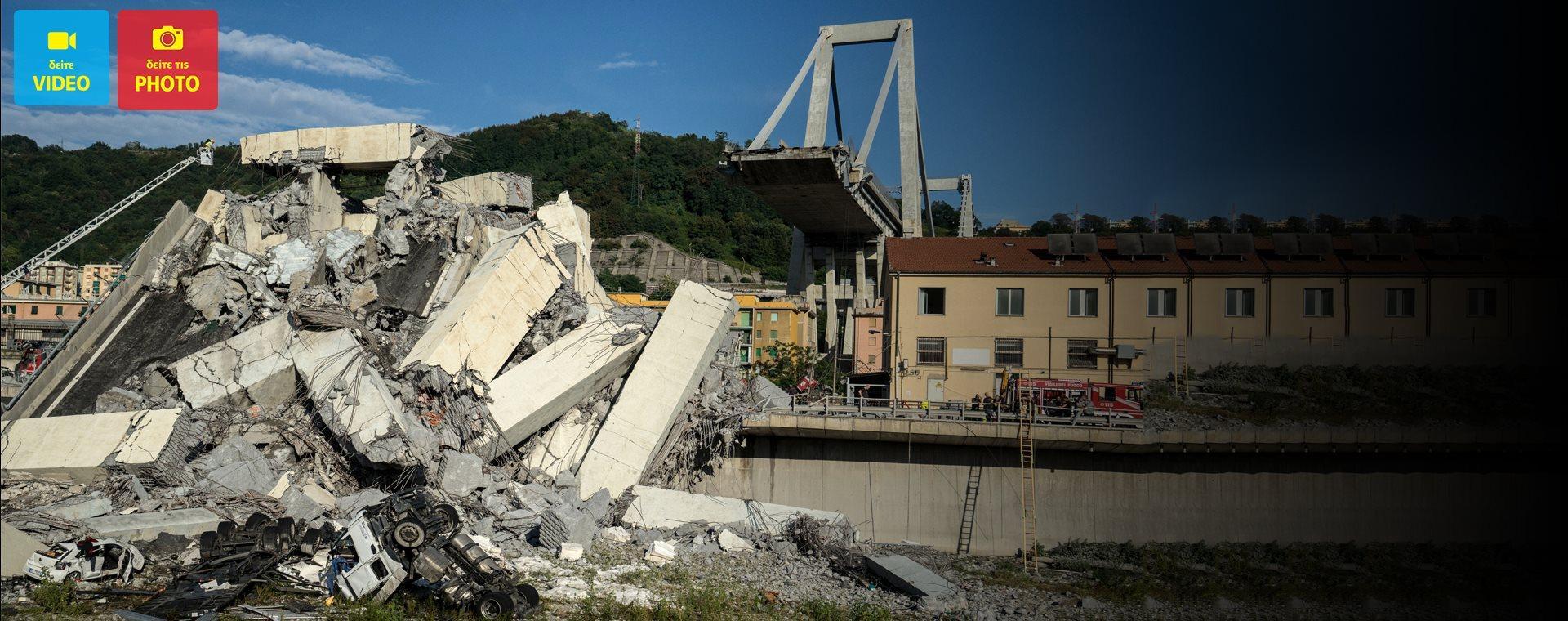 genoa-bridge_main01