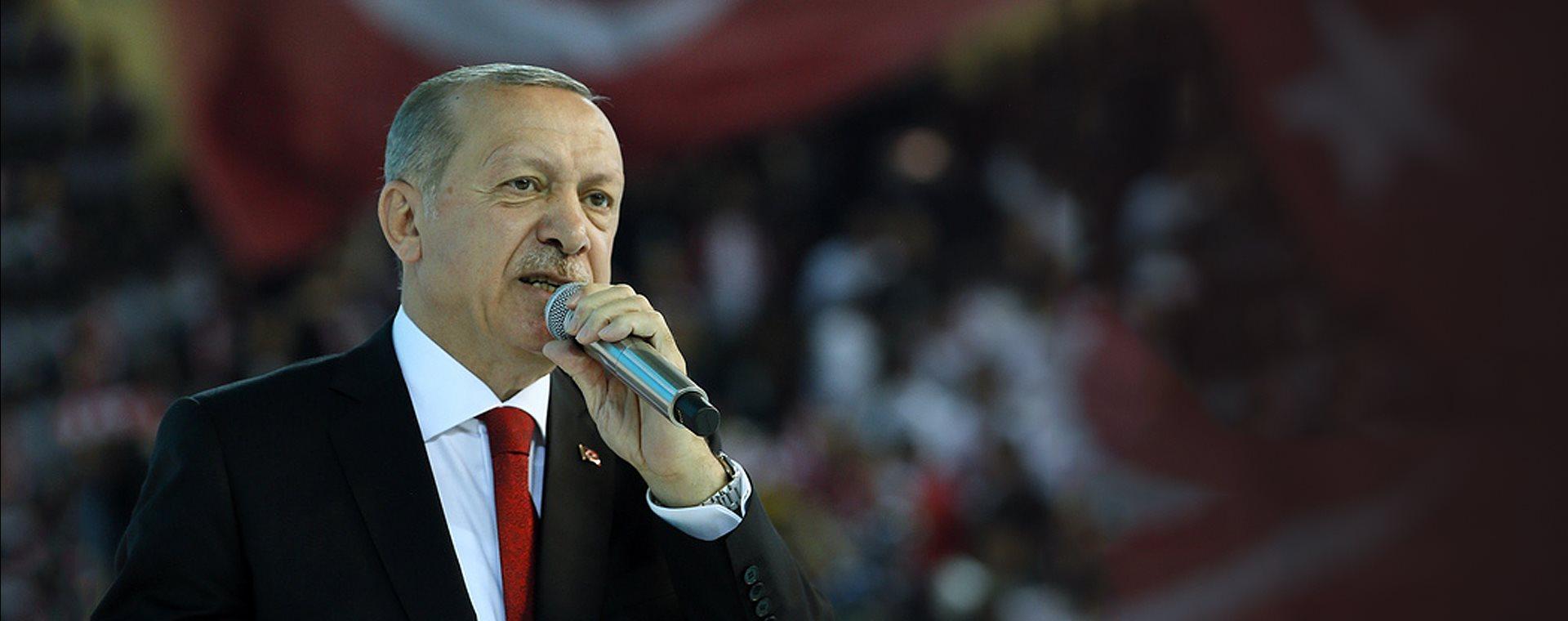 erdogan_main01