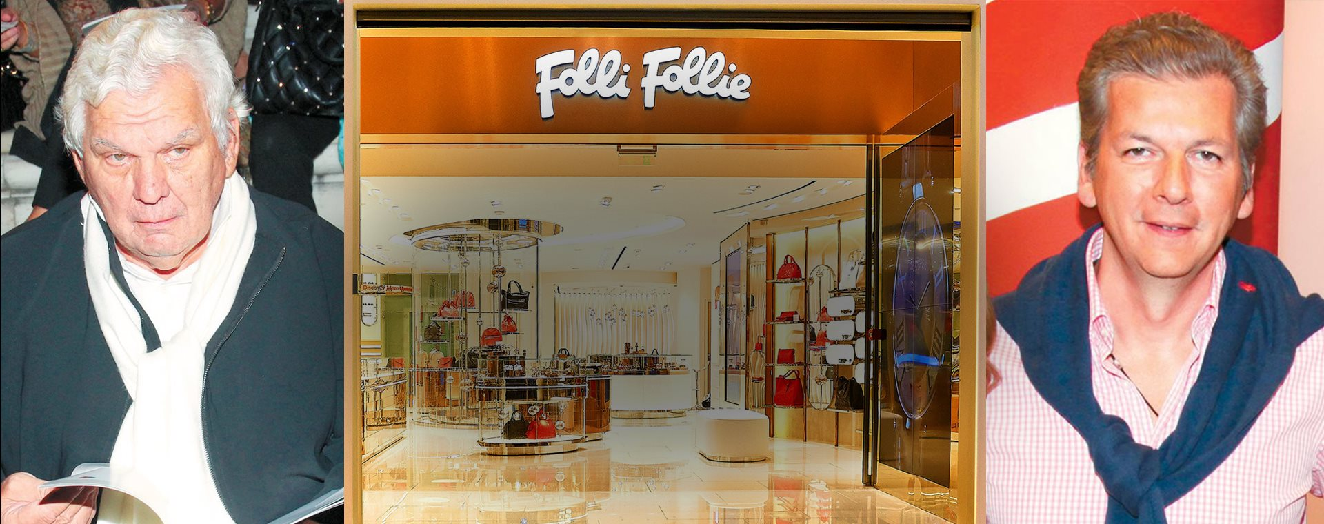 follie-follie_main01