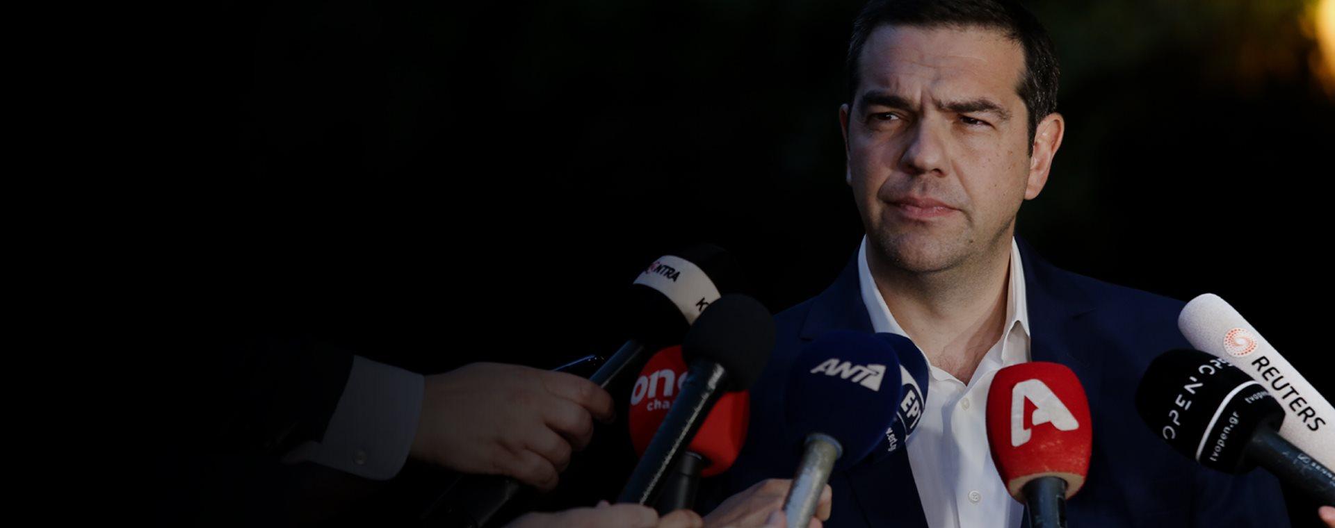 tsipras_new_mainn