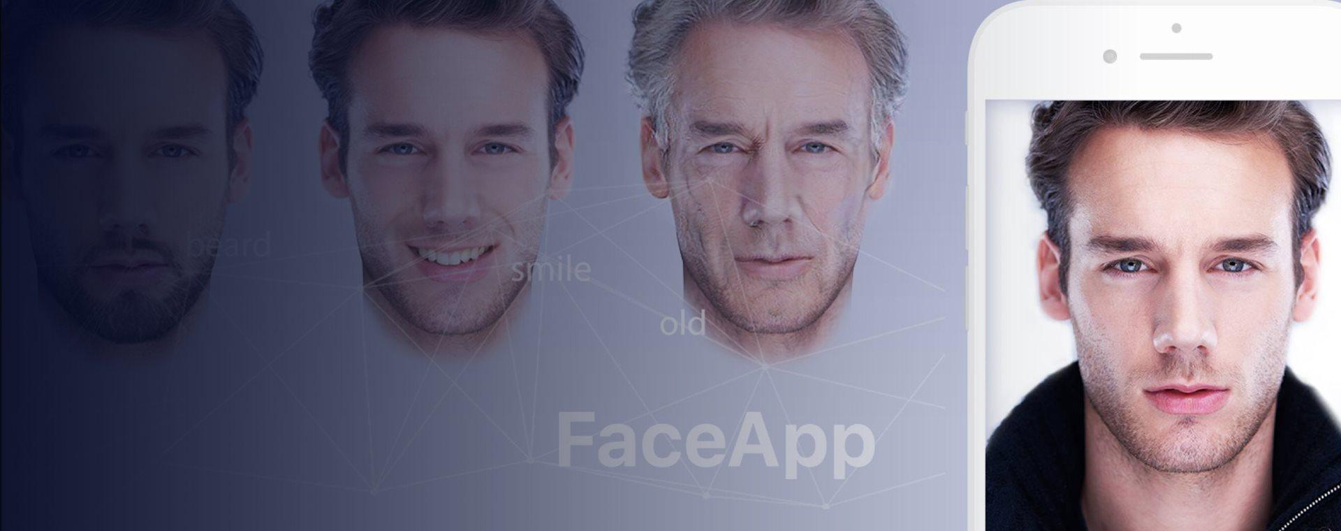 faceapp_main01