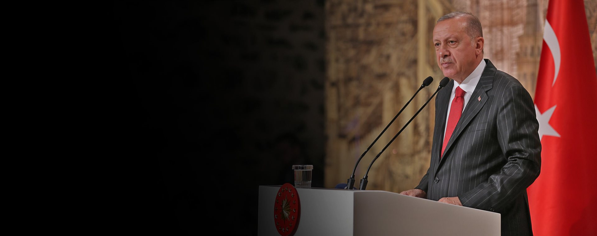 erdogan-syria-arthro
