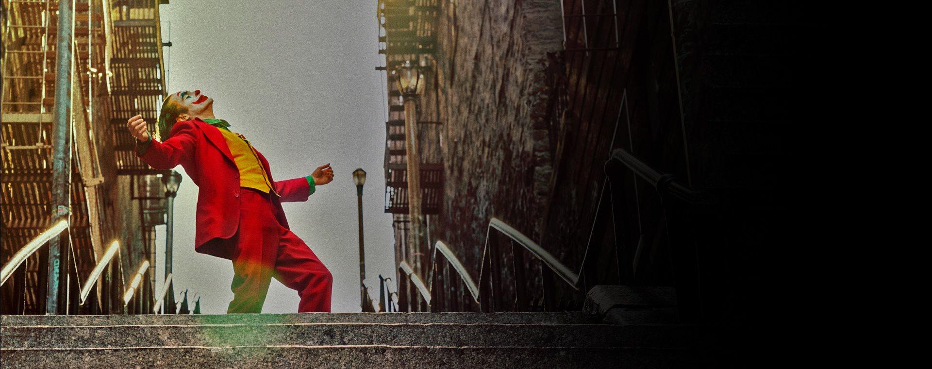 joker-petsas-arthro