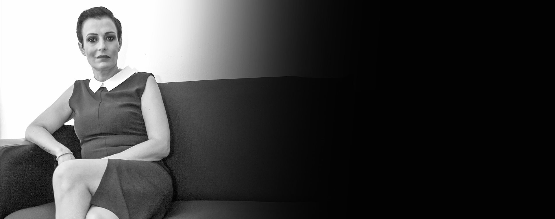 Single γονέα που χρονολογείται μετά το διαζύγιο