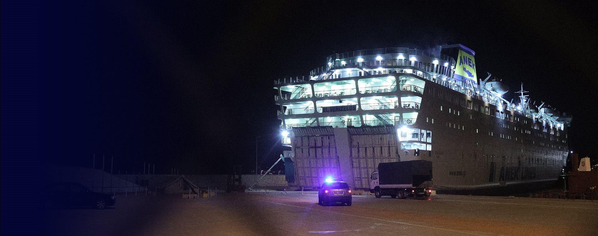 ev-piraeus-0