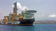 Κυπριακή ΑΟΖ  Απογοήτευση από τη γεώτρηση της Exxon Mobil στην «Δελφύνη» 03d29bcc86c