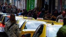 b931ac73bd7 taxi_3