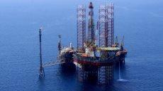 Κύπρος  Μεγάλο κοίτασμα φυσικού αερίου 5-8 τρισ. κυβικά στο οικόπεδο 10  ανακοίνωσε η Exxon Mobil 44a8b40469e