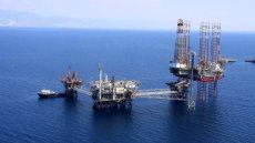 ExxonMobil  Δεύτερο μεγαλύτερο στον κόσμο τον τελευταίο χρόνο το κοίτασμα  της Κύπρου. « 8324ed49f88