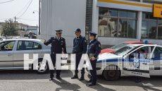 0b017d532d8 Ηλεία: Θύμα των ληστών του ταξιτζή στη Γαστούνη και ένας αλλοδαπός