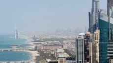 eb4842c7fd1 Ντουμπάι: Βρετανίδα κινδυνεύει με φυλάκιση επειδή «έθιξε» τη νέα σύζυγο του  πρώην της στο Facebook
