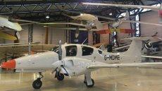 72ce0a4c72c Ντουμπάι: Συντριβή μικρού αεροσκάφους κοντά στο αεροδρόμιο - Τέσσερις νεκροί