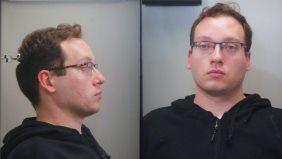 «Δράκος» του Αμαρουσίου: Κάθειρξη 16 ετών για απόπειρα