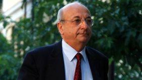 Δίκη Siemens: Αμφισβητεί ο Τσουκάτος τα «ημερολόγια Τσακάλου»