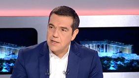 tsipras_live_art3