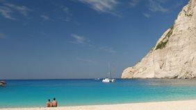 zakhintos-beach