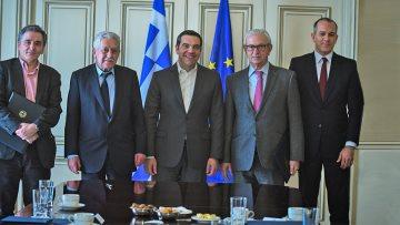 tsipras_main02