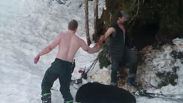 ώριμη αρκούδες πορνό δωρεάν πορνό χύτευσης καναπές βίντεο