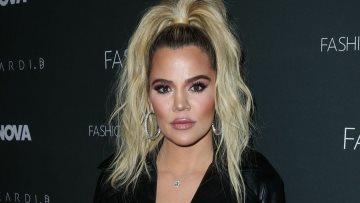 61eeb50a81 Δείτε γιατί η Khloe Kardashian ήταν το μόνο μέλος της οικογένειας που δεν  έλαβε πρόσκληση για το Met Gala