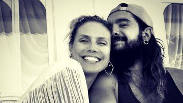 heidi-klum-tom-kaulitz-italian-vacation-after-wedding-photos