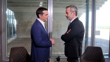 zervas_tsipras