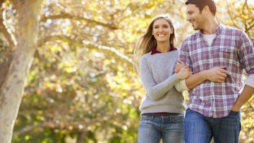 Dating εξειδικευμένη θυγατρική