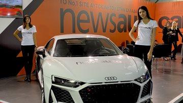 newsauto_Audi_R8
