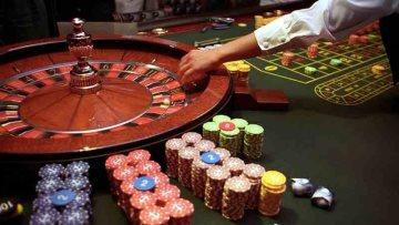 kazinoe