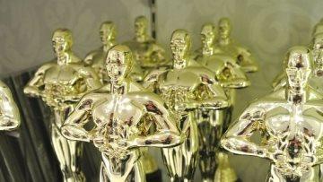 Oscars_for_sale__6952722855__Film