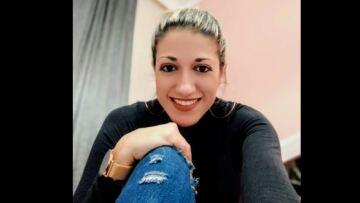 Έγκλημα στη Ρόδο: Τα προφητικά λόγια της Ντόρας στην ξαδέλφη της - «Θα γίνουμε θέμα στις ειδήσεις»