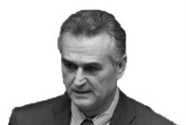 Σάββας Αναστασιάδης