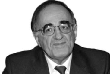 Γεώργιος Ι. Σούρλας