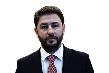 https://i1.prth.gr/images/365x245/files/2019-05-24/androulakis_blog.png