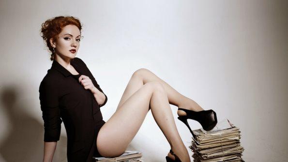 γυναίκα διαπροσωπική σεξ