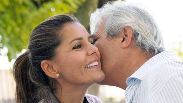 asφιλί ιστοσελίδα dating Σερβικό πρακτορείο γνωριμιών