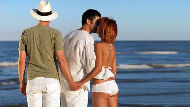 Ασιάτης/ισσα online dating προσωπικό