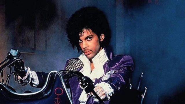 Στο αρχείο και χωρίς άσκηση ποινικών διώξεων η υπόθεση θανάτου του Prince