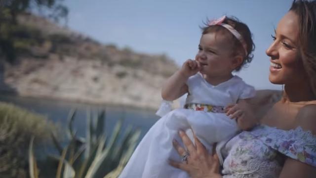 O Ant1 και η Καλομοίρα στηρίζουν τα παιδικά χωριά «SOS» Ελλάδος