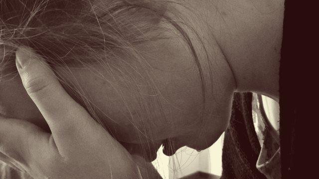 Έφηβη αυτοκτόνησε γιατί οι γονείς της δεν την άφηναν να πάει σε πάρτι!