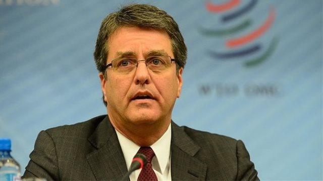 ΓΓ ΠΟΕ: Κινδυνεύουν πολλές θέσεις εργασίας από έναν εμπορικό πόλεμο ΗΠΑ - Κίνας
