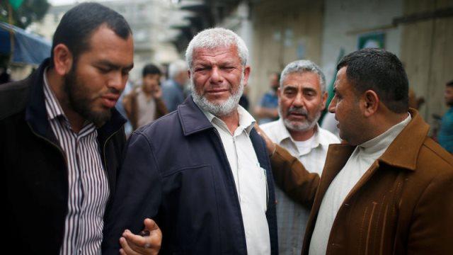 Εκτέλεσαν Παλαιστίνιο στη Μαλαισία: Για ξένες μυστικές υπηρεσίες μιλά η κυβέρνηση