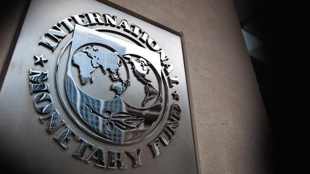 Washington Group: Θα αποφασίσει μόνο του το ΔΝΤ αν θα μπει στο ελληνικό πρόγραμμα