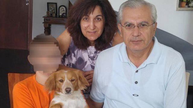 Διπλό έγκλημα στην Κύπρο: Πρώτα η συλλογή όλων των στοιχείων και μετά η κατάθεση του 15χρονου