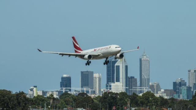 Αυστραλία: 12χρονος έκλεψε την πιστωτική κάρτα της μαμάς του και... ταξίδεψε στο Μπαλί