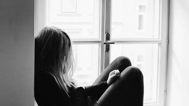 Στο έλεος του στρες και της μοναξιάς οι ασθενείς με ψωρίαση