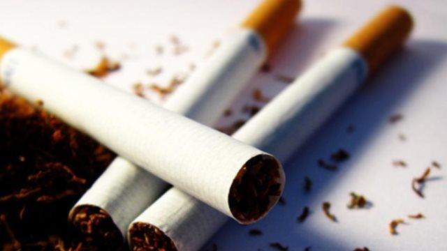 Διακινούσε χιλιάδες λαθραία καπνικά είδη