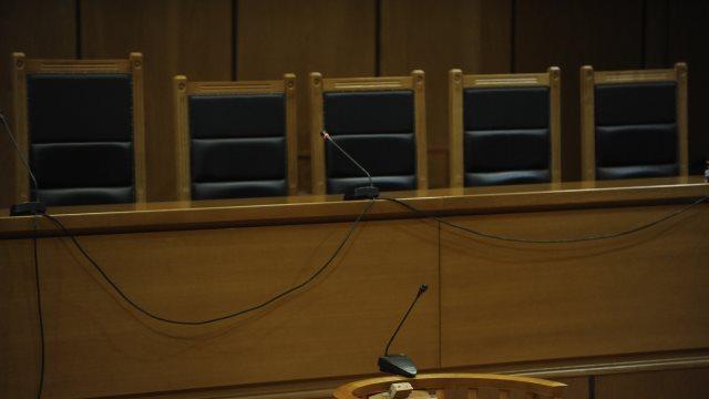 Έγκλημα μέσω Facebook:  Ισόβια για τους δολοφόνους του ενεχυροδανειστή στη Δάφνη