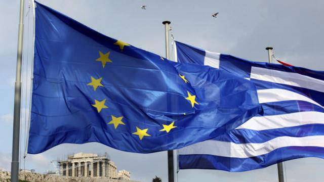 WSJ: Η ανάπτυξη στην Ελλάδα επανακάμπτει και οι ξένες επιχειρήσεις επιστρέφουν