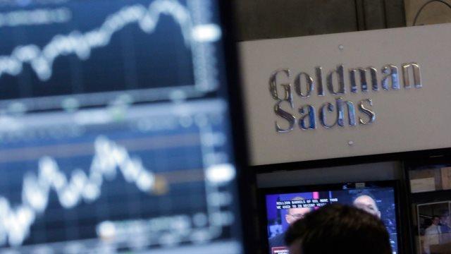 Goldman Sachs: Οι τρεις όροι για καθαρή έξοδο της Ελλάδας από το πρόγραμμα